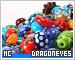 Dragoneyes-etc
