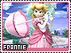 Frannie-1up