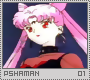 Pshaman-destinedstars1