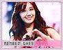 Dhee-heartchu2