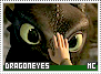 Dragoneyes-bigscreen