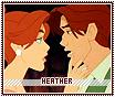 Heather1-movinglines