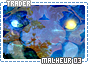 Malheur-somagical3
