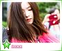 Nikki1-dillydally4