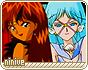 Ninive-moonlightlegend