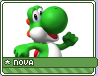 Nova-overdrive2