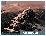 Beaconsarelit12
