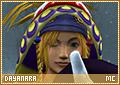 Dayanara-randomencounter