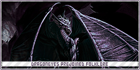 Dragoneyes-folklore b