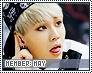 May3-heartchu