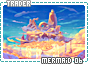 Mermaid-somagical6