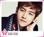Rayna-dillydally1