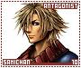 Samichan-phoenixdown10
