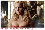 Whitney-mysticfalls b