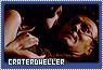 Craterdweller-sunnydale