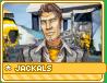 Jackals-overdrive