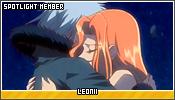 Leonii-spotlight2 b