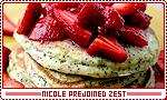 Nicole-zest b