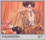 Pshaman-destinedstars7