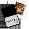Rainey-timeywimey