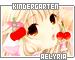 Aelyria-clampaign1