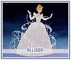 Allison-movinglines