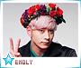 Emoly-dillydally02