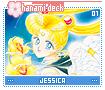 Jessica-sakura1