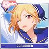 Jules-sakura2