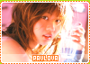 Pavlova-lamusica