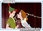 Pshaman-somagical7