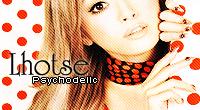 Psychodelic b3