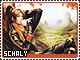 Schaly-1up