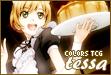Tessa-colors b