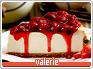 Valerie-alacarte