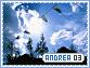 Andrea1-elements3
