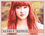 Bommiie-heartchu2