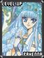 Rahenna-mysticcards3
