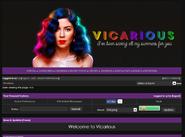 Vicarious lay5