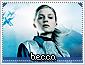 Becca1-choices