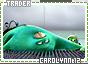 Carolynn-somagical12