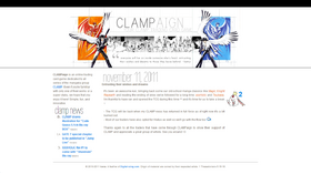 Clampaign lay1