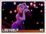 Ladywolf-bigscreen