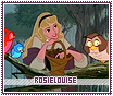 Rosielouise-movinglines