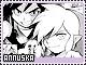 Annuska-1up1