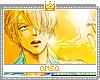 Arisa-chivalry