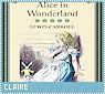 Claire-novella