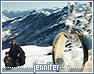 Fellowship-Jennifer