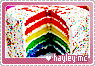 Hayley-somethingscooking