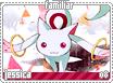 Jessica-harmony8